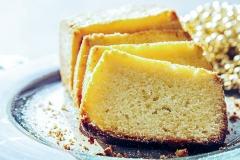 cake (1 van 1)