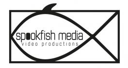 spookfish4