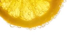 citroen (1 van 1)