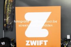 zwiftfoto's (2 van 161)